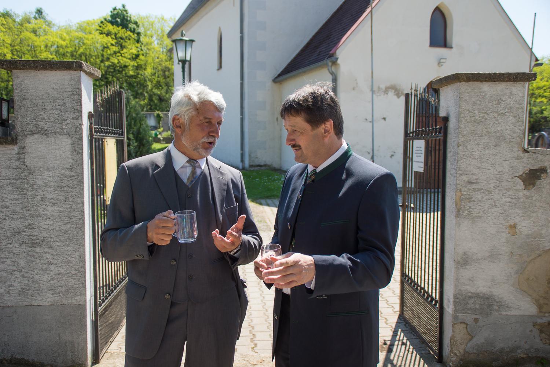 Erstkommunion Breitensee 2016 86