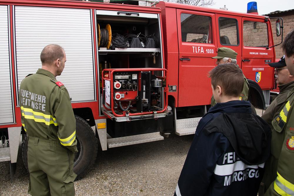 Feuerwehruebung Breitensee 02