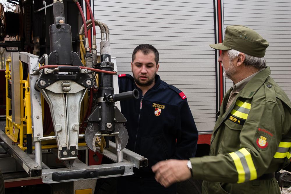 Feuerwehruebung Breitensee 03