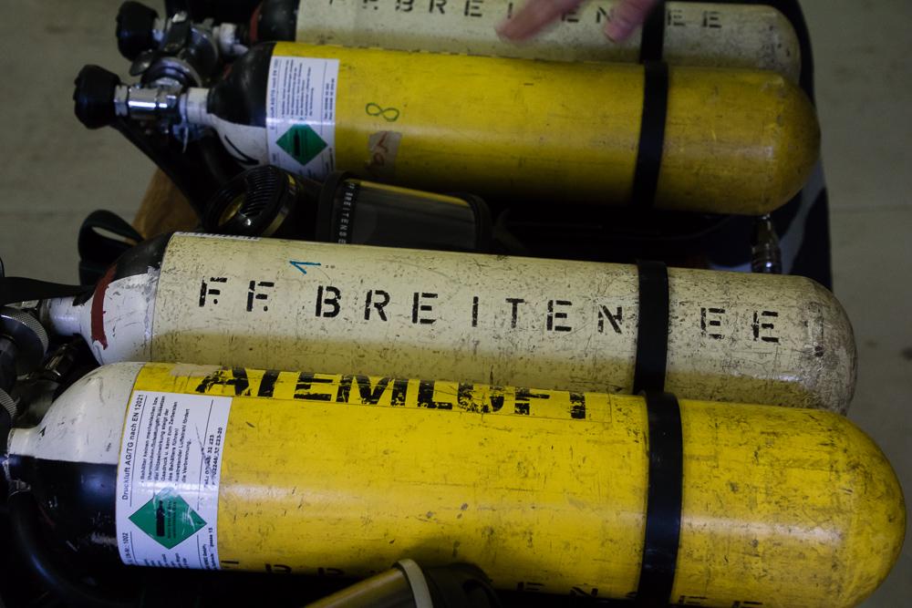 Feuerwehruebung Breitensee 10