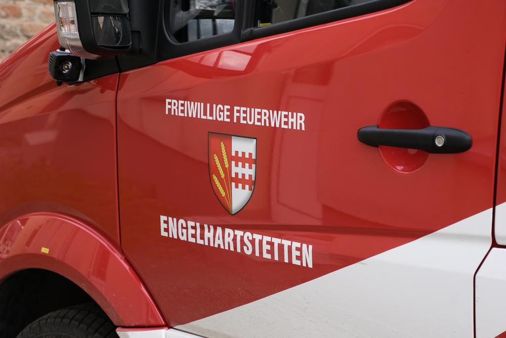 Feuerwehruebung Breitensee 17