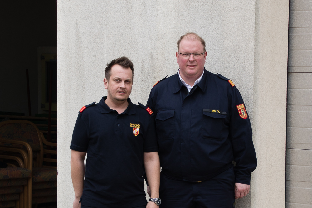 Feuerwehruebung Breitensee 20