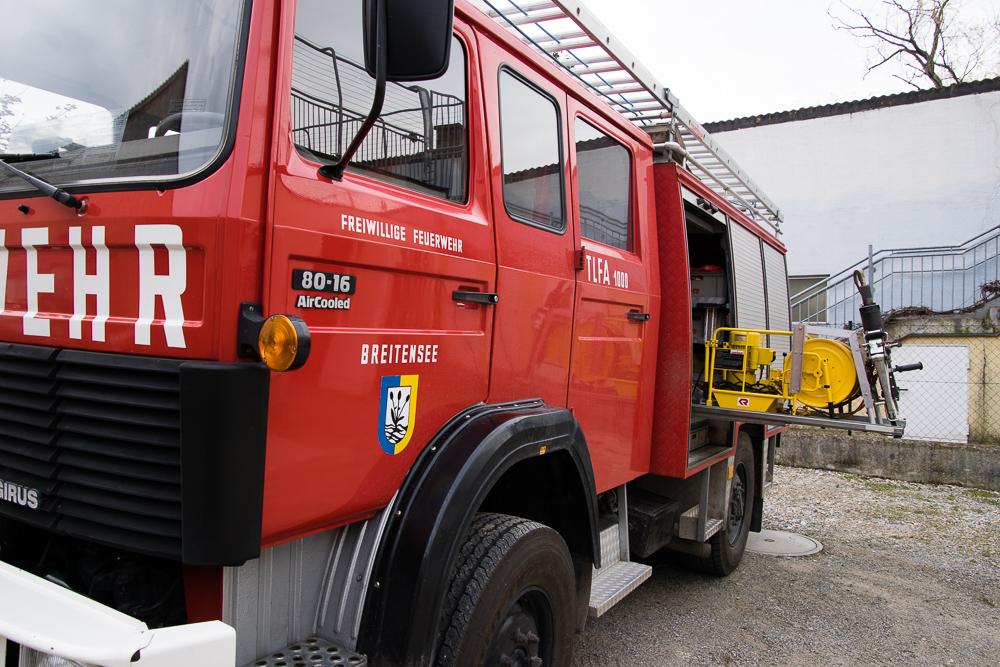 Feuerwehruebung Breitensee 24