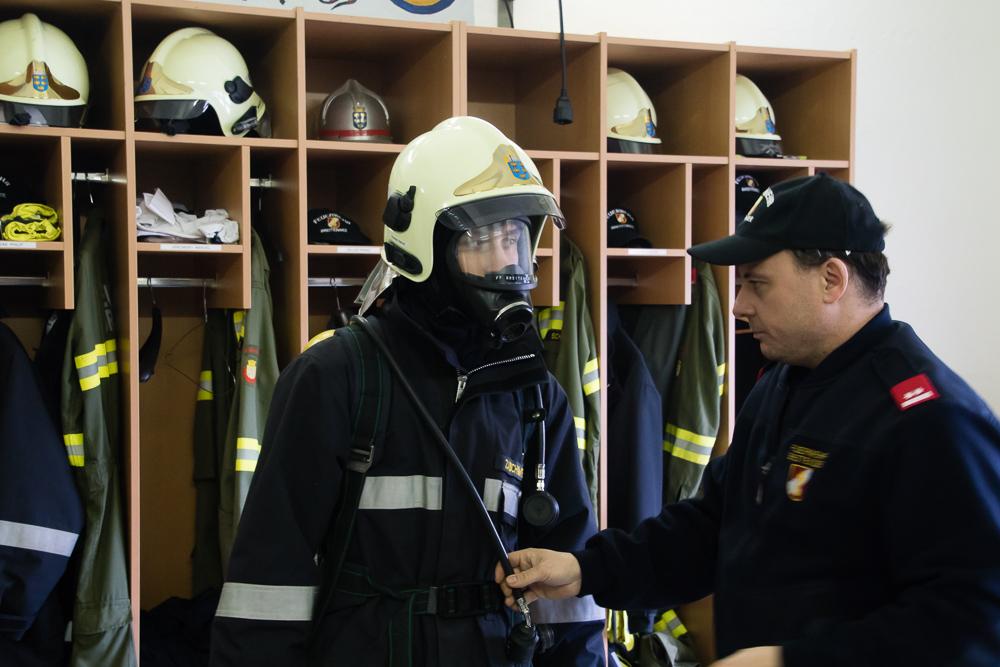 Feuerwehruebung Breitensee 29