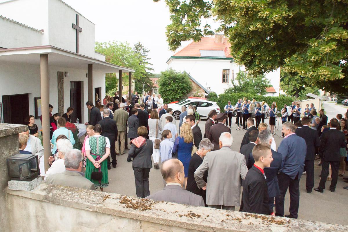 firmung2016 breitensee 63