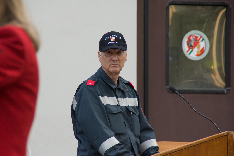 Florianifeier 2016 14