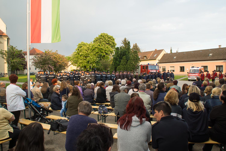 Florianifeier 2016 21