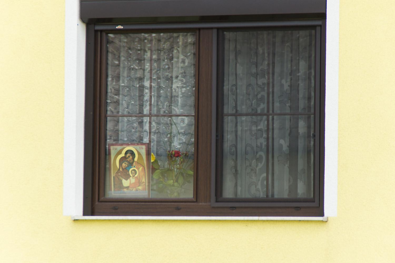 Fronleichnam 2016 043