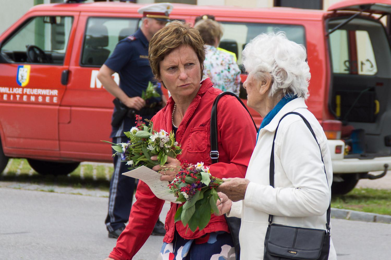 Fronleichnam 2016 061