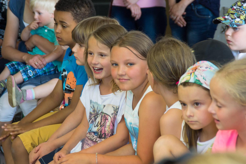 kindergarten 009