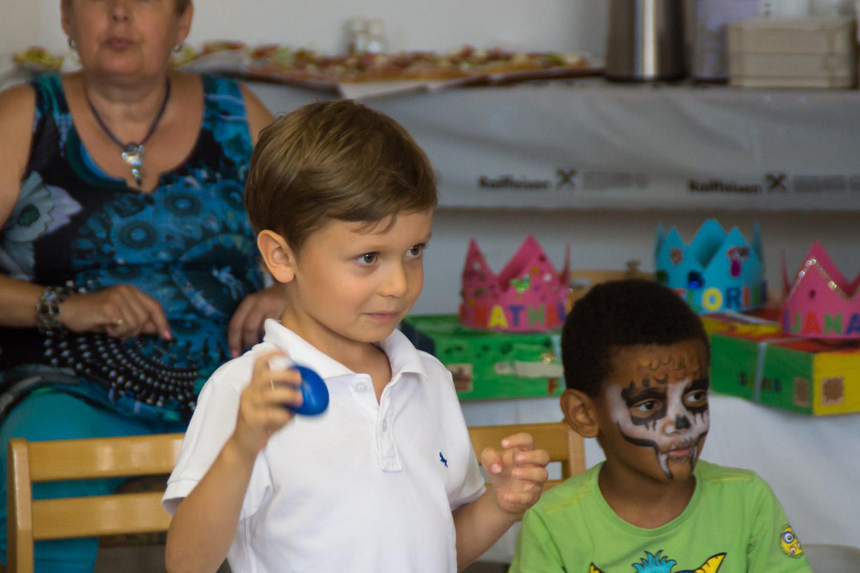 kindergarten 013