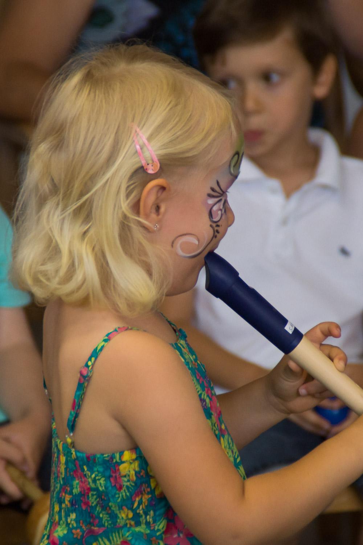 kindergarten 018