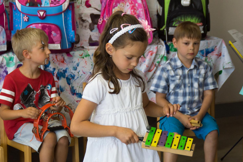 kindergarten 020