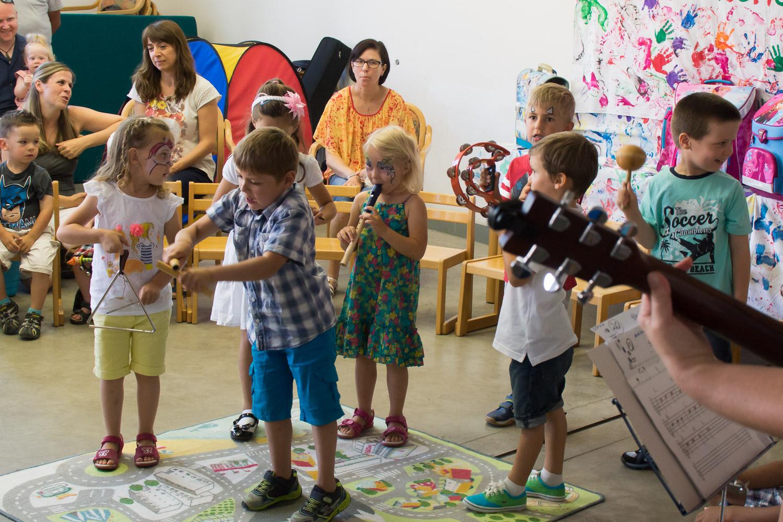kindergarten 021