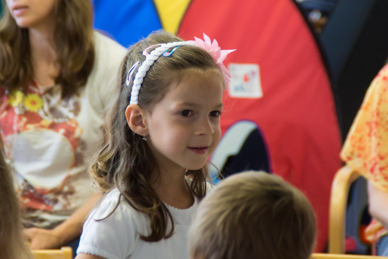 kindergarten 024