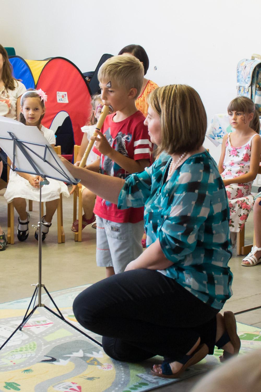 kindergarten 025