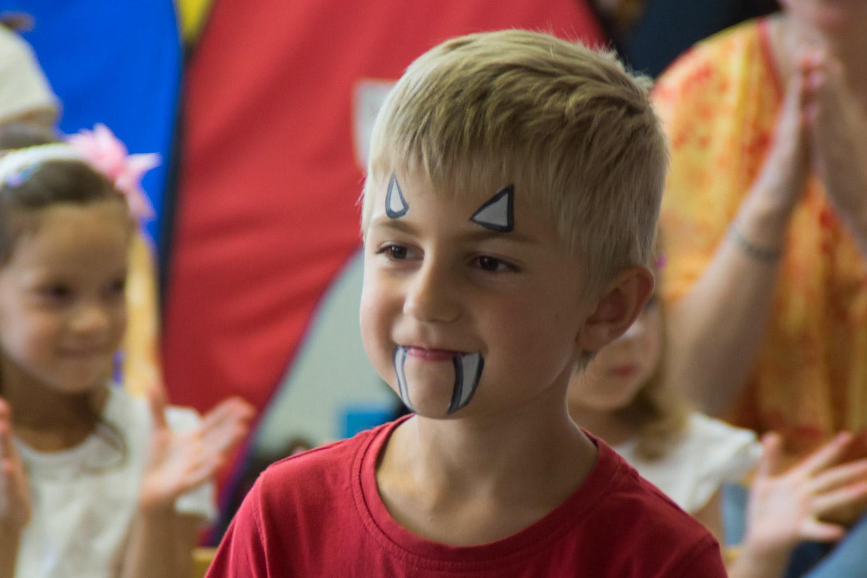 kindergarten 027
