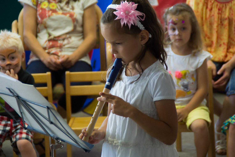 kindergarten 028
