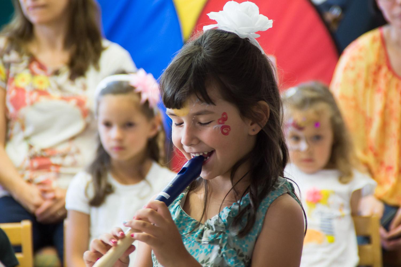kindergarten 032