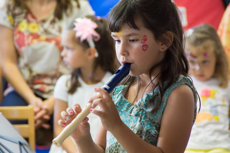kindergarten 033