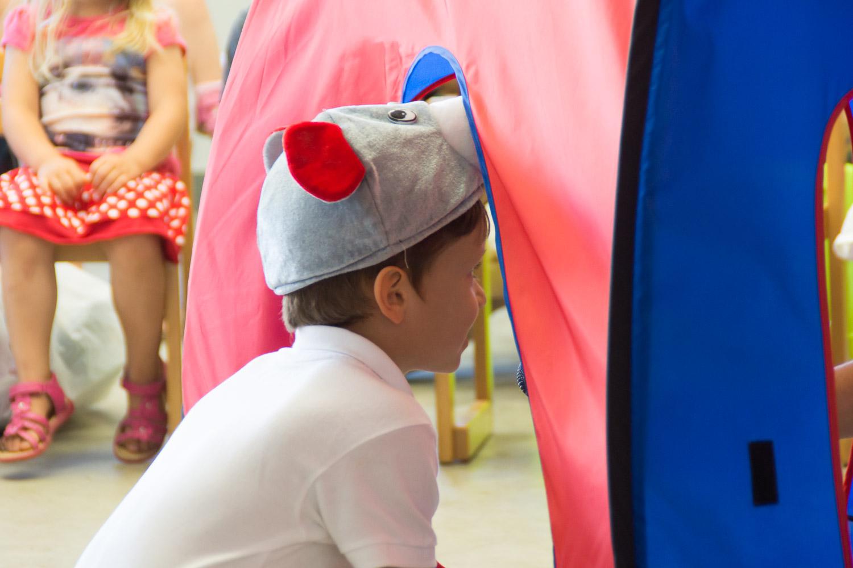 kindergarten 037