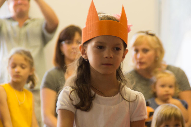 kindergarten 044