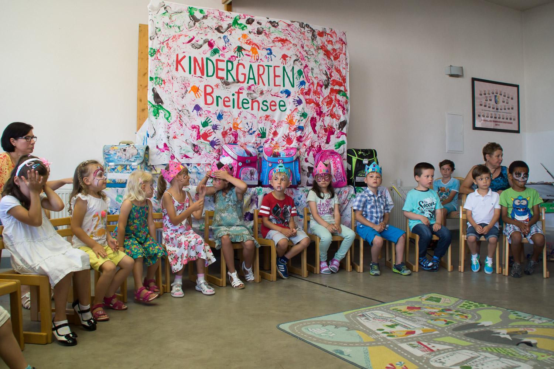 kindergarten 051