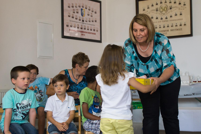 kindergarten 065