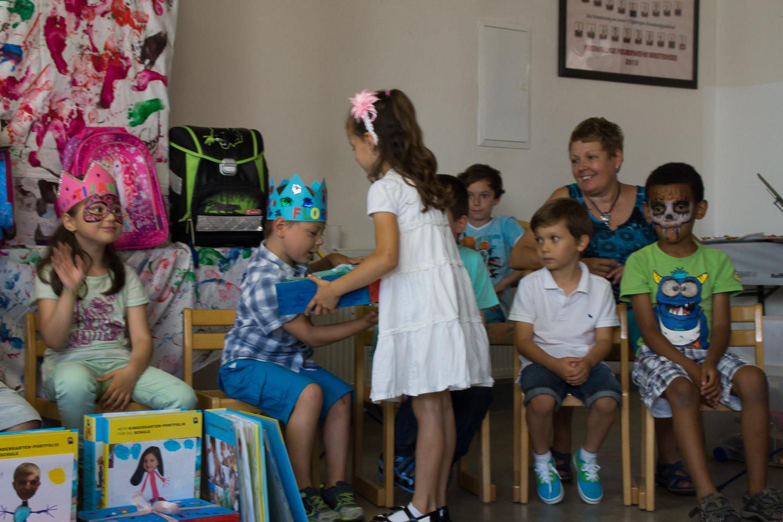 kindergarten 067
