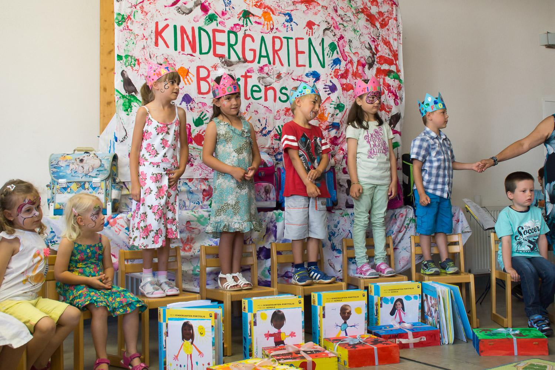 kindergarten 073
