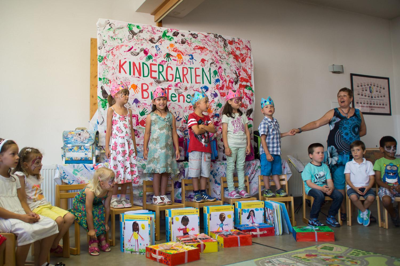 kindergarten 078