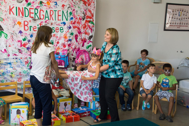 kindergarten 089