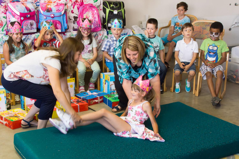 kindergarten 092