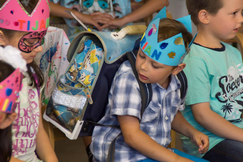 kindergarten 095
