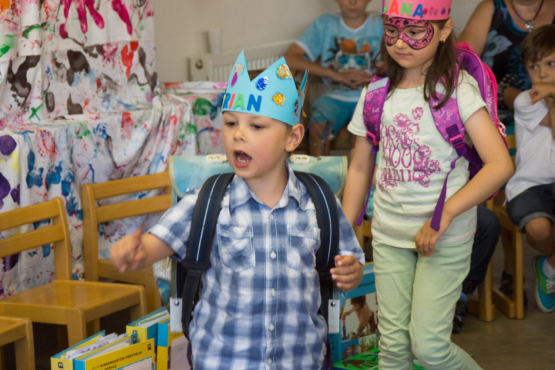 kindergarten 096