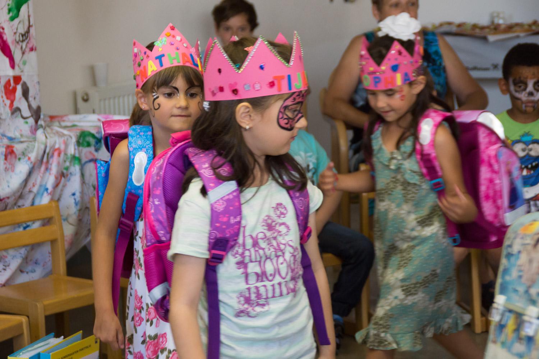kindergarten 098