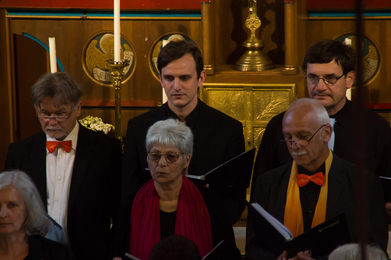 Chor Breitensee 2016 006