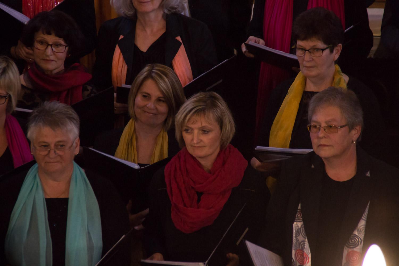 Chor Breitensee 2016 007