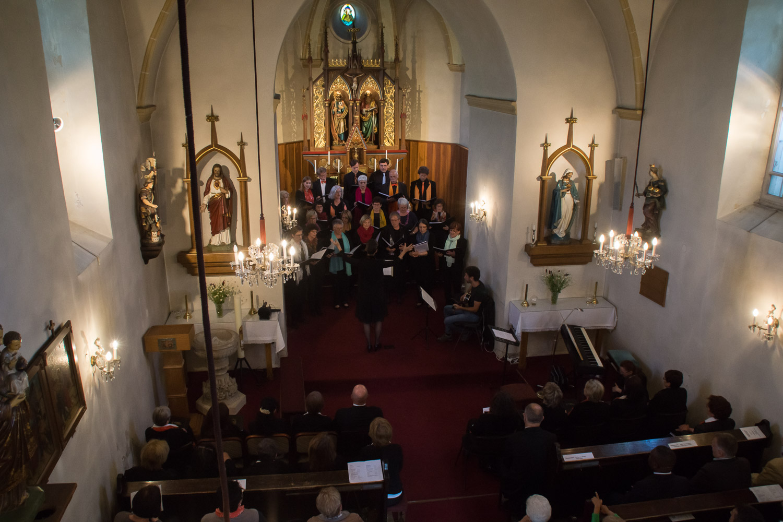 Chor Breitensee 2016 011