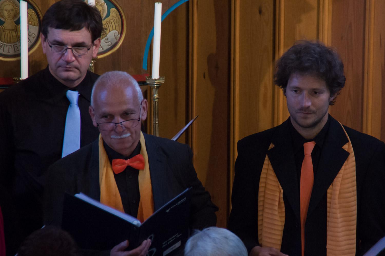 Chor Breitensee 2016 013