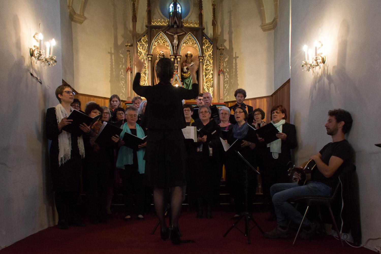 Chor Breitensee 2016 015