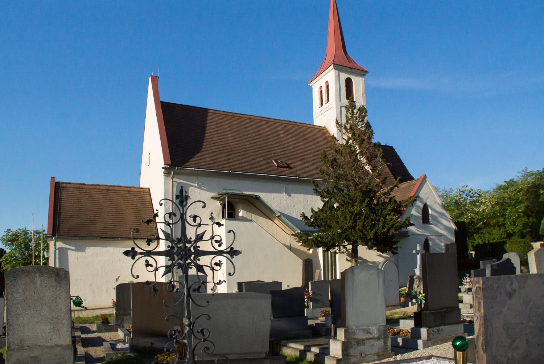 Chor Breitensee 2016 020