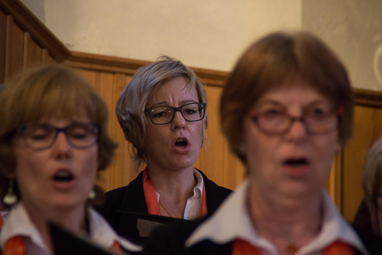 Chor Breitensee 2016 026