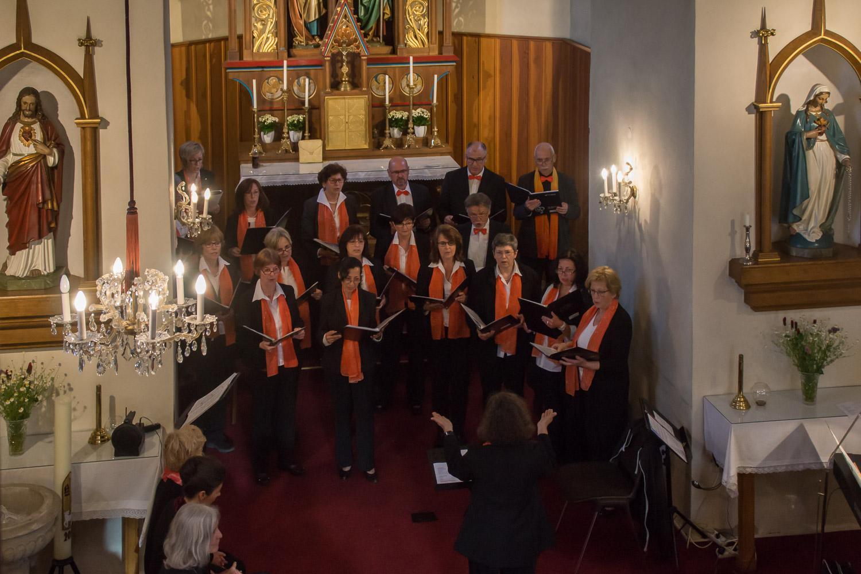Chor Breitensee 2016 029