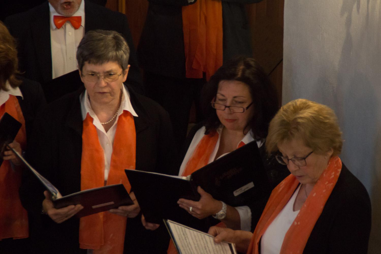 Chor Breitensee 2016 030