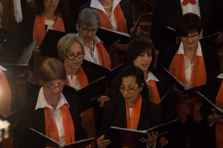 Chor Breitensee 2016 031
