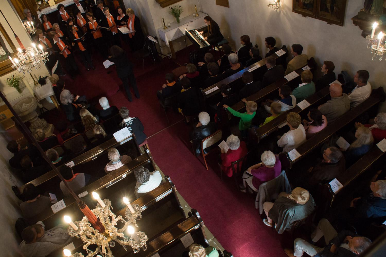 Chor Breitensee 2016 034