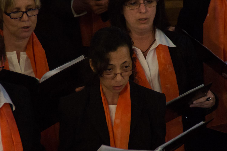 Chor Breitensee 2016 035