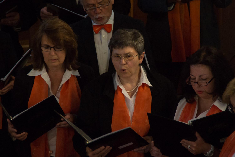 Chor Breitensee 2016 036