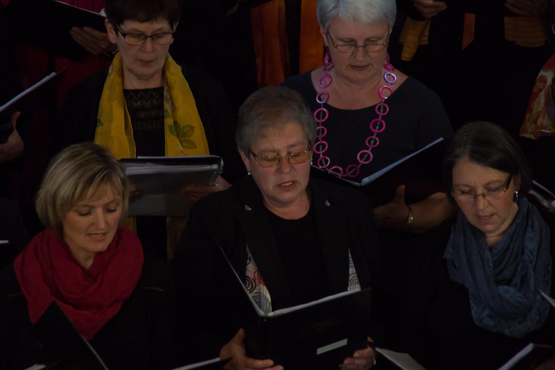 Chor Breitensee 2016 038